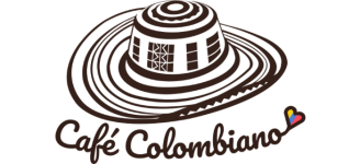 CafeColombiano.sk