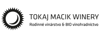 Tokaj Macik Winery